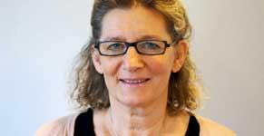 Inger Hansen
