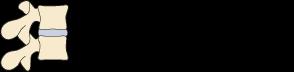 Kirolundis Logo